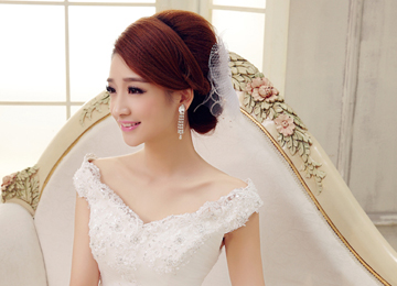 Best Makeup Hairdo Services Malaysia